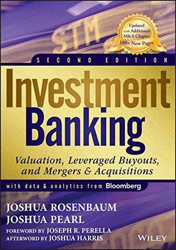 48 best Finance \ Investment images on Pinterest Finance, Books - define business investment