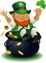 Saint Patrick and the History of St. Patrick's Day