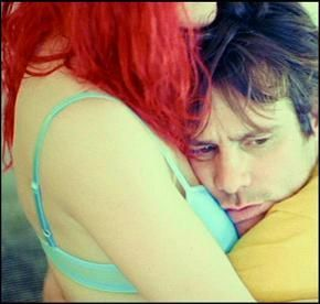eternal sunshine of the spotless mind script pdf