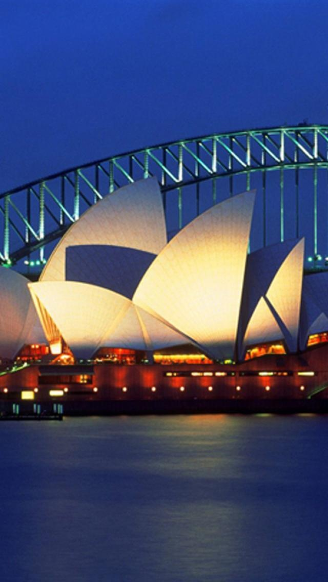 176 best opera house concert hall images on pinterest for Top architecture firms sydney