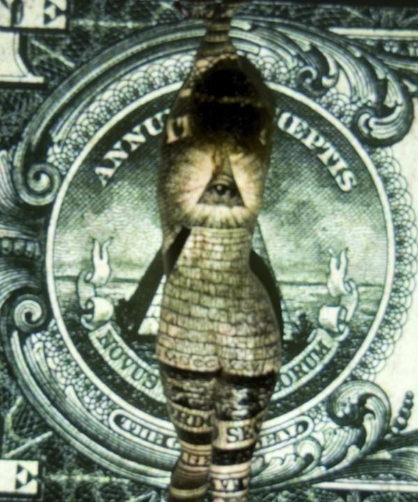 10 best secrets images on pinterest dollar bills