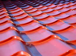 metal roof - Google Search