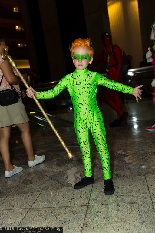 29 Best Riddler Costume Images On Pinterest Riddler