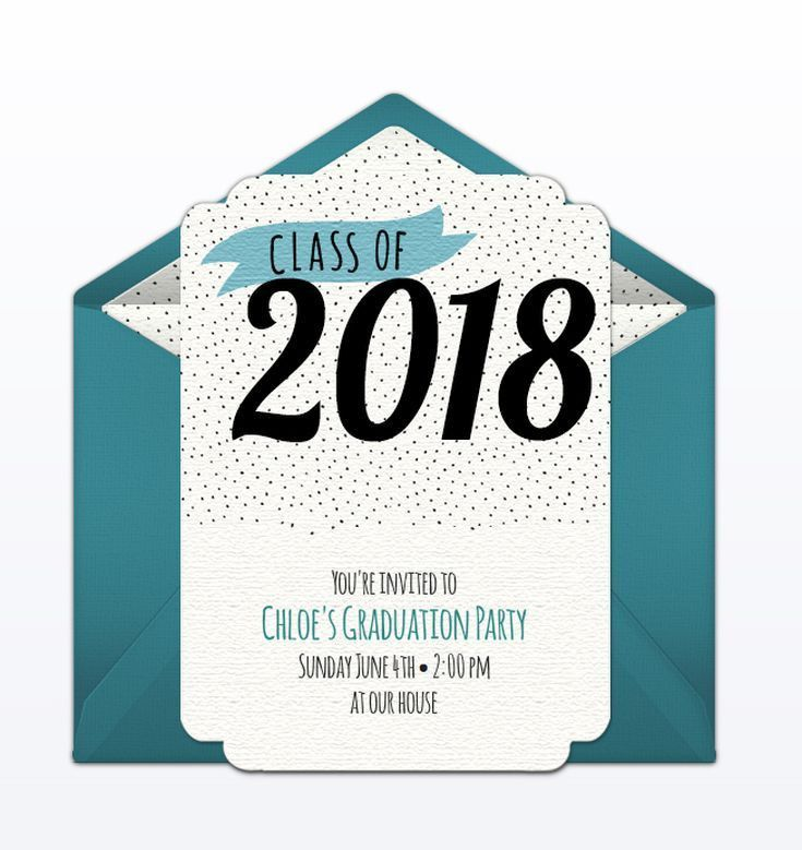 Graduation Save The Date Template Free Free Printable Graduation Invitations Graduation Invitations Template Graduation Invitations