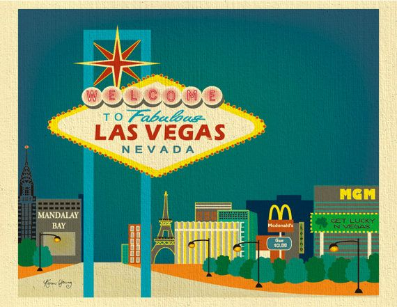 25 Best Ideas About Vegas Decorations On Pinterest