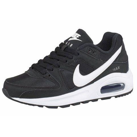 Nike Air Max Command Flex chaussures running sport enfant