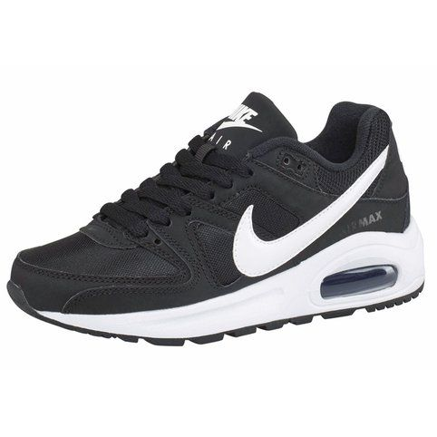 Nike Air Max Command Flex chaussures running sport enfant