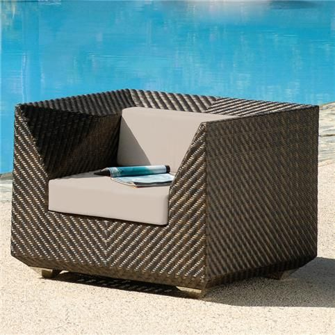 Relax outdoors in style this summer with the Ocean Maldives Rattan Armchair  by Alexander Rose and. The 42 best images about Rattan Garden Furniture on Pinterest