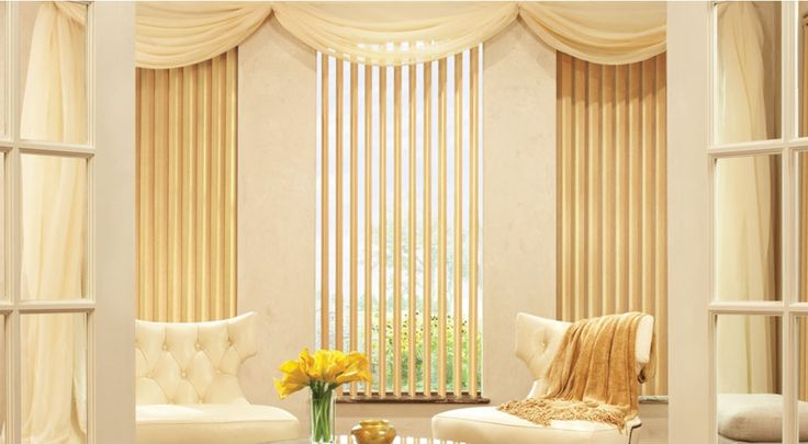 25 Best Ideas About Vertical Window Blinds On Pinterest