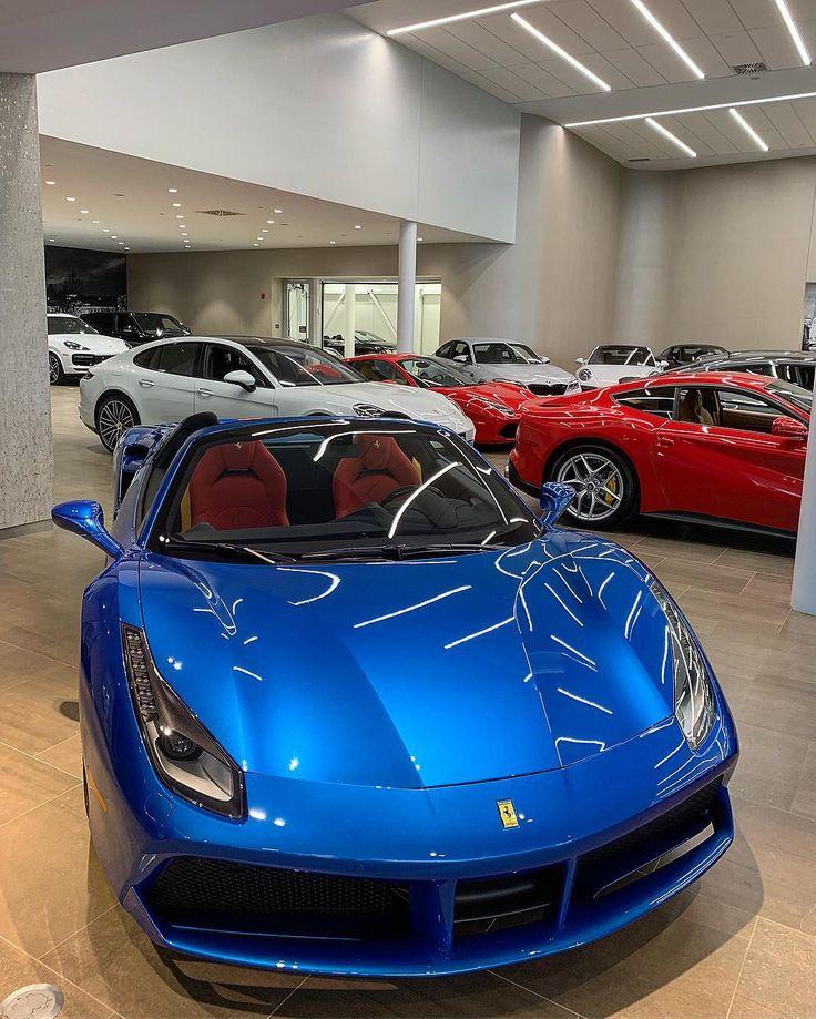 63 вподобань 1 коментарів Frank Holand Automotive Frankautomotive в Instagram Ferrari 488 Spider Thoughts Ferrari 488s Bmw Car Bmw Ferrari