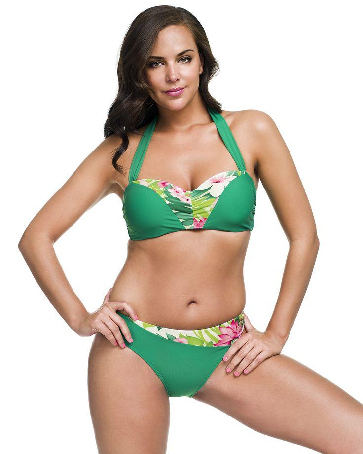 Important answer Bikini bay swimwear