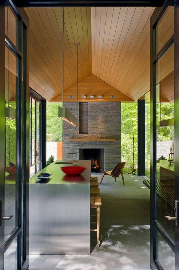 37 Most incredible Zen-inspired interiors