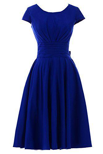 azul klein <3
