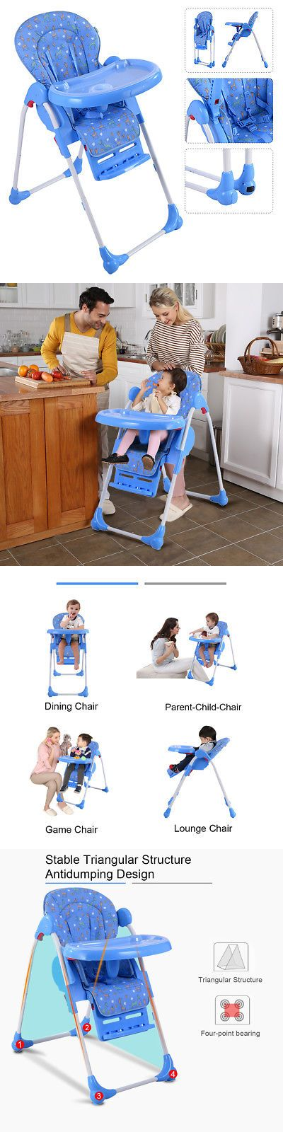Best 25 High Chairs & Booster Seats Ideas On Pinterest  Baby Amazing Booster Seat For Dining Room Chair Decorating Inspiration