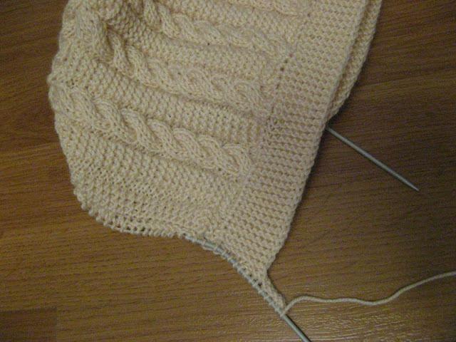 Mejores 26 imágenes de caciuli tricotate en Pinterest | Patrones de ...