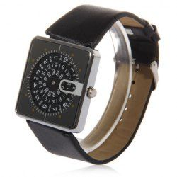 Wholesale Watches For Men, Cool And Fashion Cheap Mens Watches Online - Page 7