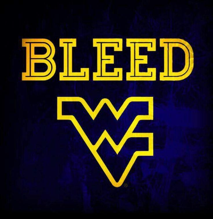 Beautiful 1183 best West Virginia University images on Pinterest | West  ET74