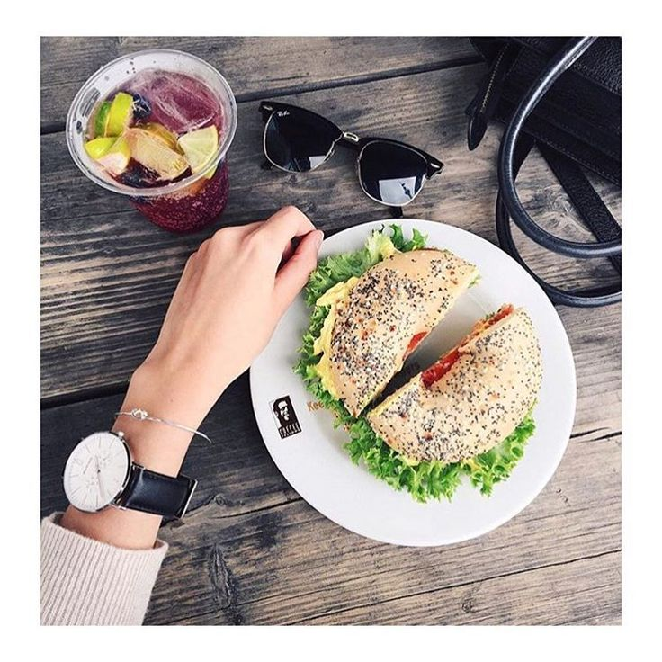 Pora na lunch! #bering #beringstyle #watch #butikiswiss