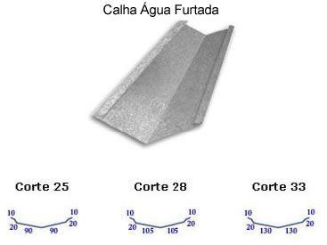 Calhas Votura - Calhas em Idaiatuba - Rufos - Pingadeiras em Idaiatuba - Coifas e Lareiras em Idaiatuba - Telhas Galvanizadas em Indaiatuba em Campinas e Região