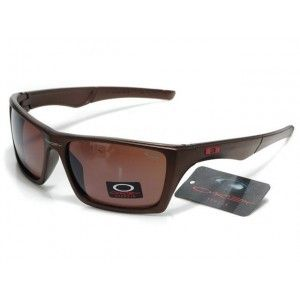 Cheap oakley Bottle Rocket Sunglasses brown lens brown frames-10427 outlet on sale