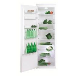 Best 25 Integrated fridge ideas only on Pinterest Built in