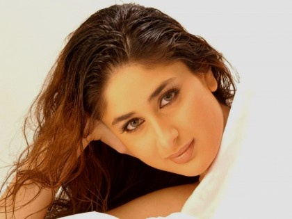 Kareena Kapoor is back in another item song !