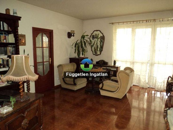 Független Ingatlan portál   4 szobás, családi ház