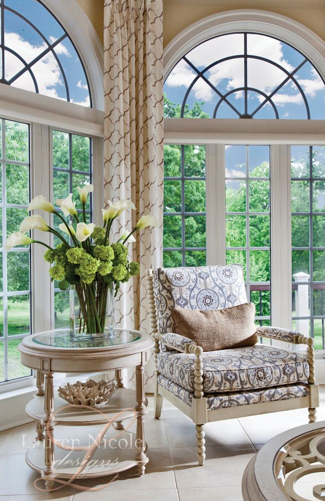 Living Room Sets In Charlotte Nc 158 best lauren nicole designs family room gallery images on