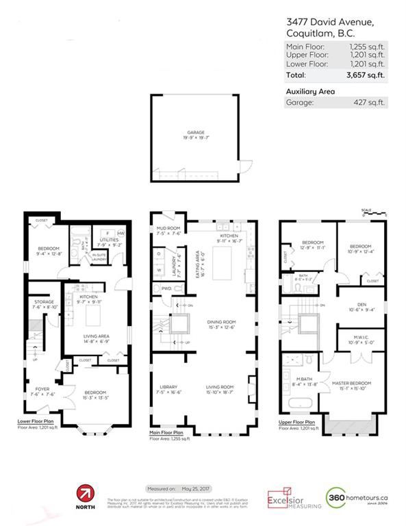 246 best Architectural: Floor Plans + Layouts images on
