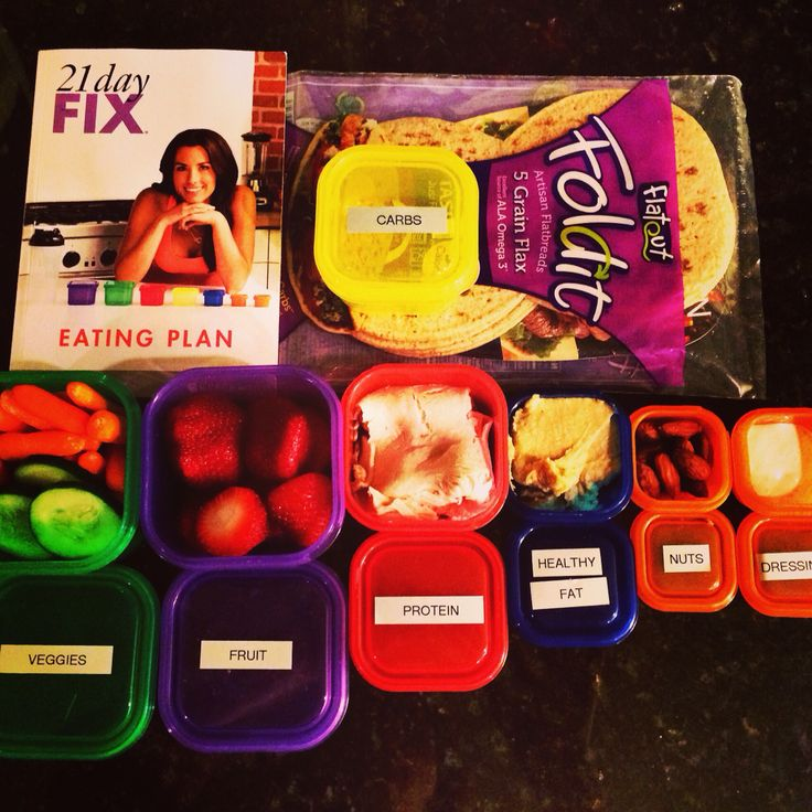 For Shakeology & 21 day fix meal plans, nutrition tips, grocery lists, food container labels and more, request to join our Facebook group: Facebook.com/groups/NewYearNewYou21DayFix/