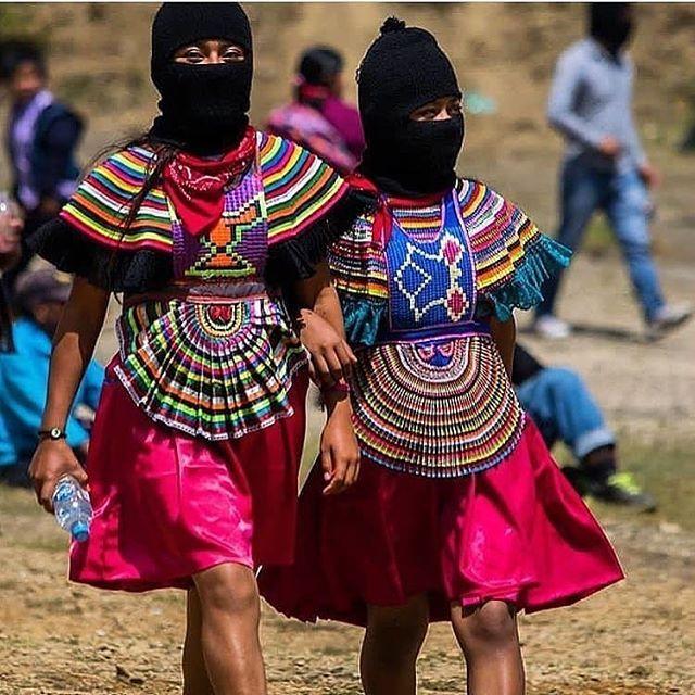 sex-mexican-tribal-teen-virgin