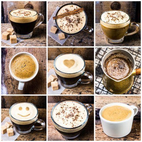 Cum se face o cafea buna