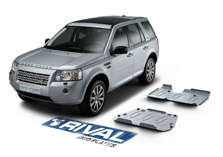 http://xs4x4.parts/freelander-2--all-v-2012-full-kit-2-pcs-879-p.asp