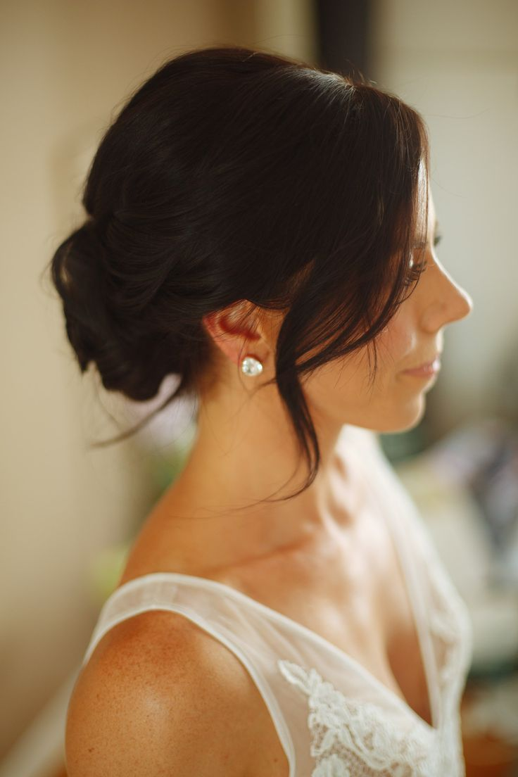 1426 best of wedding makeup and hair images on pinterest   polka