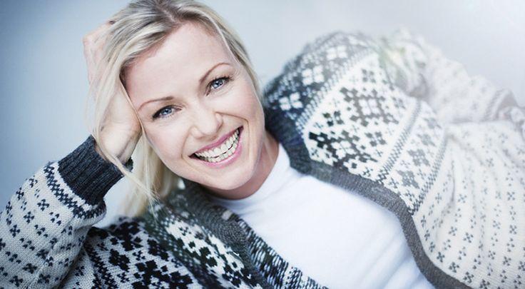 kari traa | Kari Traa maakt thermo ondergoed en thermokleding voor dames met ...