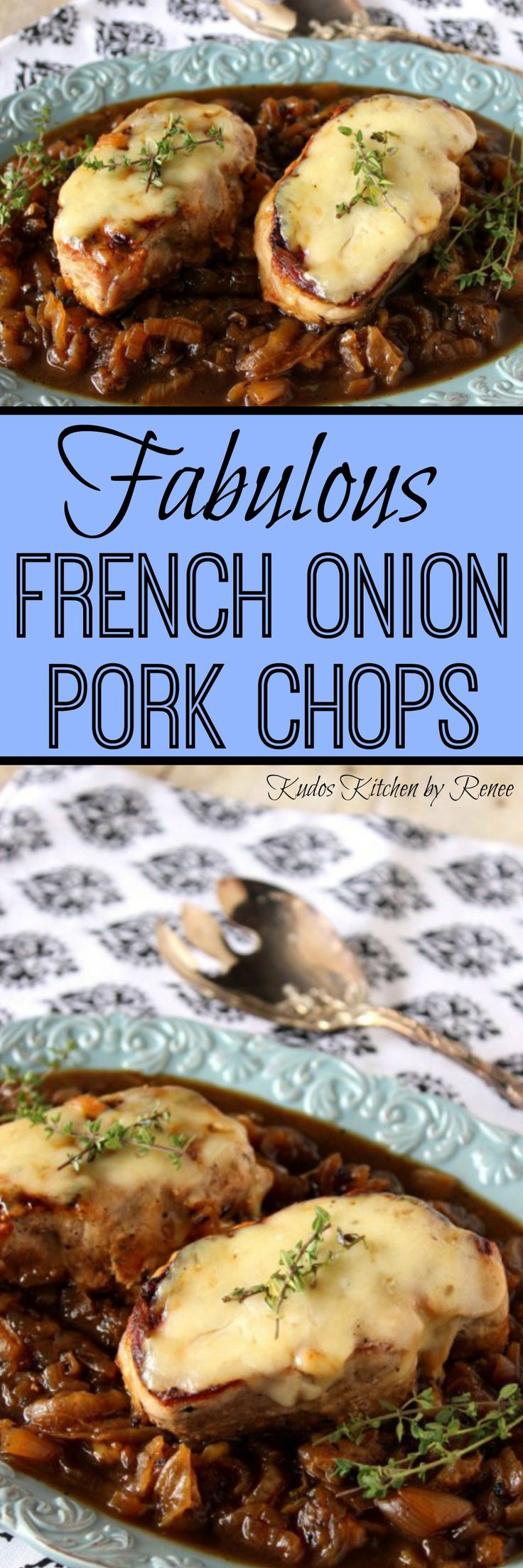 1144 best french cooking images on pinterest cooking food cooking all the flavors you love in a traditional french onion soup are captured in this recipe forumfinder Gallery