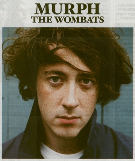 the wombats!