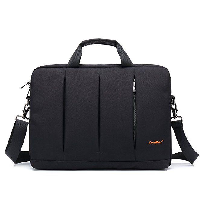 For Laptop//Ultrabook//HP//Acer//Macbook//Asus//Lenovo//Men//Women Shoulder MessengerBag