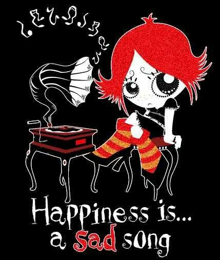 Best 47 Ruby Gloom Images On Pinterest Ruby Gloom