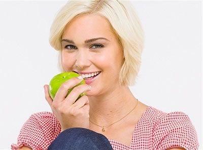 Effective Natural Home Cures For Reduce Bad Breath