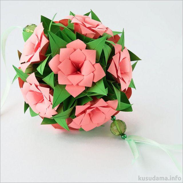 Купить цветы романенко где купить цветы оптом рязань
