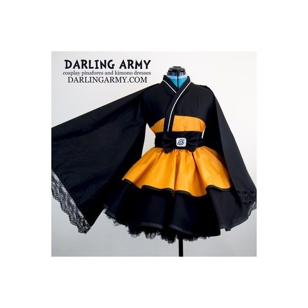 Darling Army ❤ liked on Polyvore featuring costumes, nerd halloween costume, army halloween costumes, role play costumes, animal halloween costumes and nerd costume