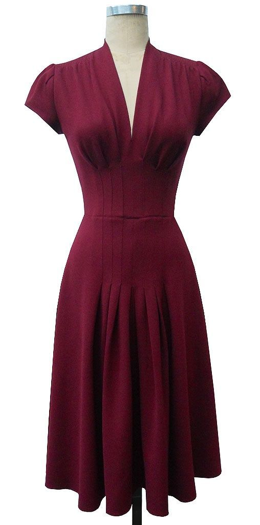 men designer clothes online Trashy Diva Dress  Trashy Diva  despite the potentially off putting name  is a haven for women with curvier figures than the high street has in mind  In keeping with the retro style of the clothes  everything from Trashy Diva is cut for an hourglass figure  Happy shopping