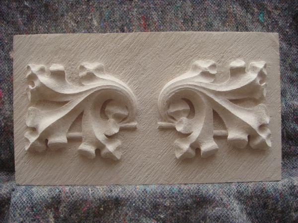 Images about the best relief panel plaque sculpture