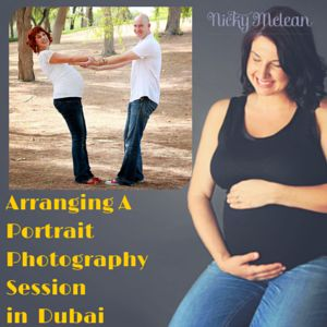 Benefits Of Hiring The Best Maternity Photographer