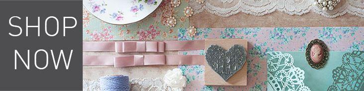 DIY WEDDING STATIONERY AND CRAFT SUPPLIES Alyson Rowledge