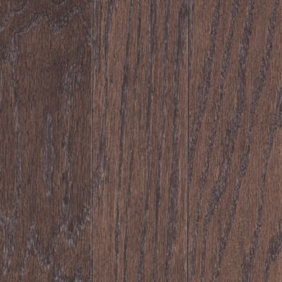 "American Retreat 3"" Stonewash Oak Mohawk Hardwood Flooring"