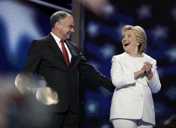 AP Fact Check: Misfires in Clinton's DNC Speech - http://www.theblaze.com/stories/2016/07/29/ap-fact-check-misfires-in-clintons-dnc-speech/?utm_source=TheBlaze.com&utm_medium=rss&utm_campaign=story&utm_content=ap-fact-check-misfires-in-clintons-dnc-speech
