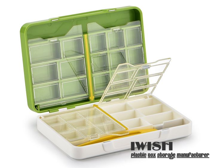 1000 ideas about fishing tackle box on pinterest for Cheap fishing supplies