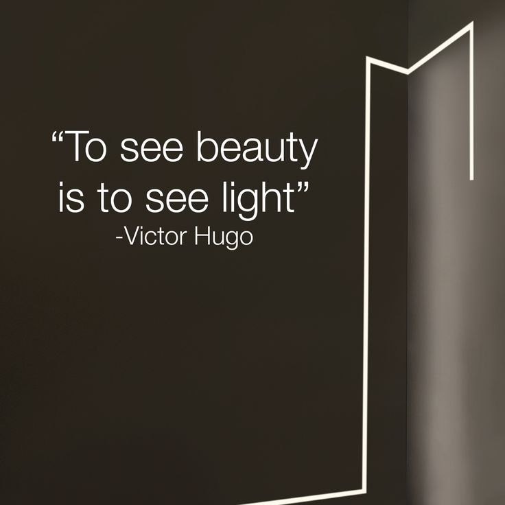 Porch Light Quotes